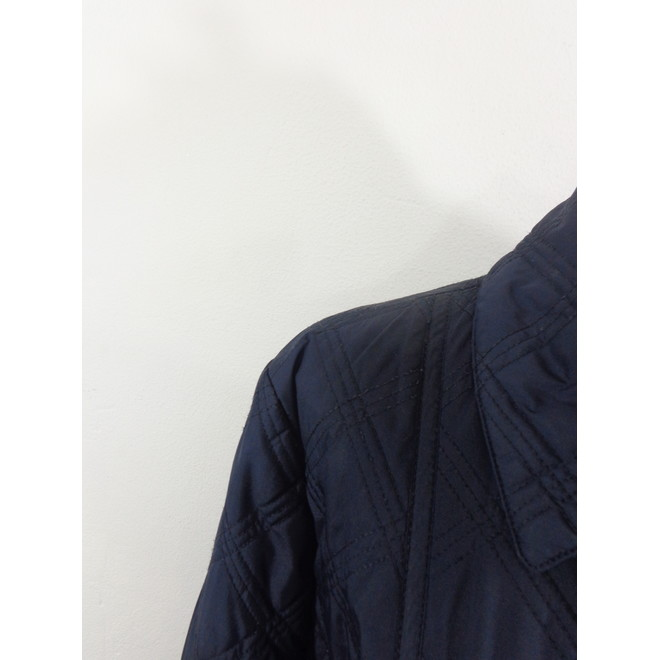tweedehands Gerry Weber Coat