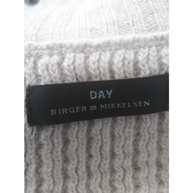 tweedehands Day Birger & Mikkelsen Accessoire