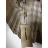 tweedehands Burberry Rok