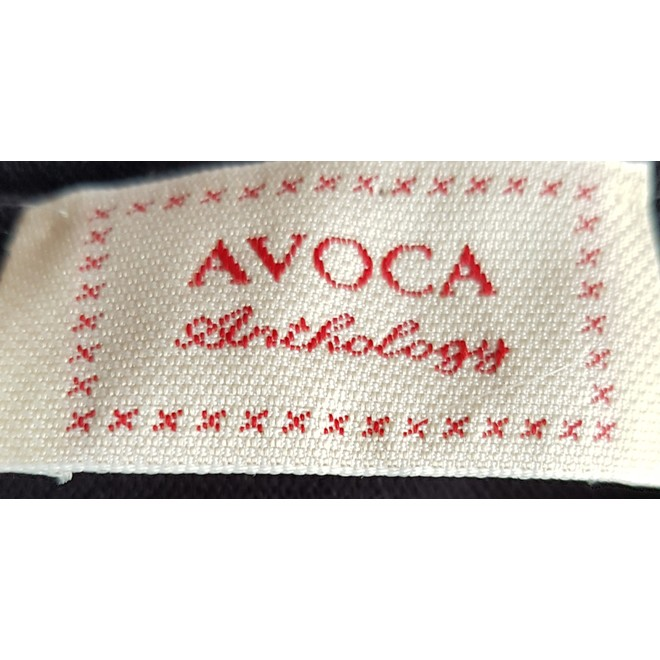 tweedehands Avoca Anthology Top