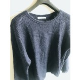 tweedehands Gestuz Sweater