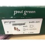 tweedehands Paul Green Sandalen