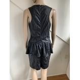 tweedehands Gestuz Dress