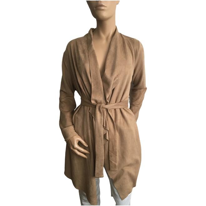 tweedehands Esqualo Vest