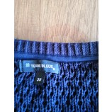 tweedehands Terre Bleue Vest