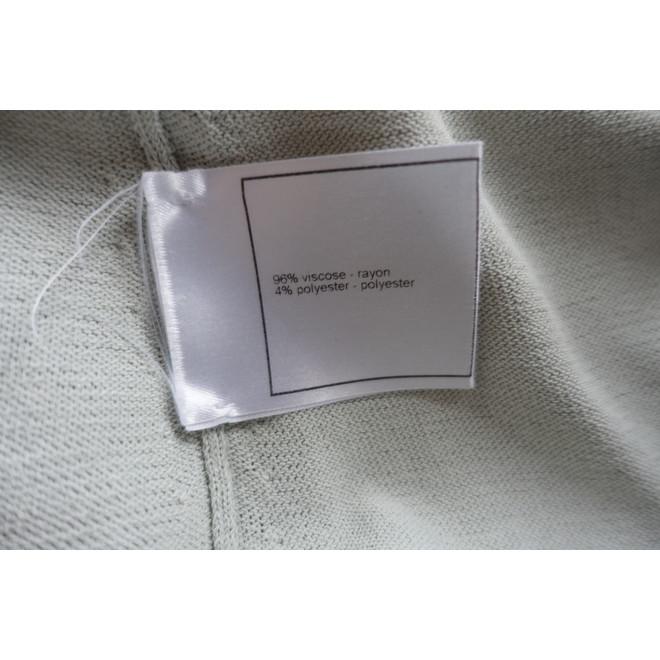 tweedehands Chanel Rok