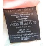 tweedehands Second Female Rok