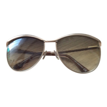 Tweedehands Tod's Sunglasses