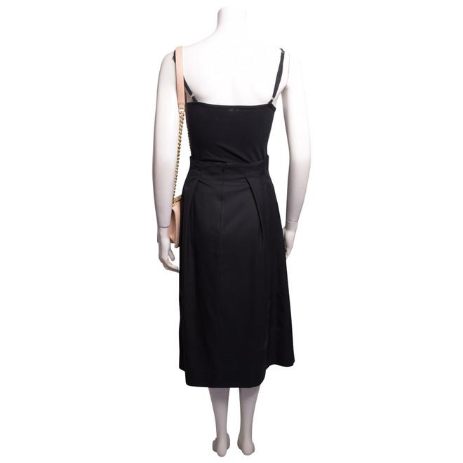 tweedehands Golden Goose Skirt