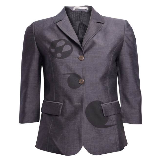 tweedehands Golden Goose Blazer