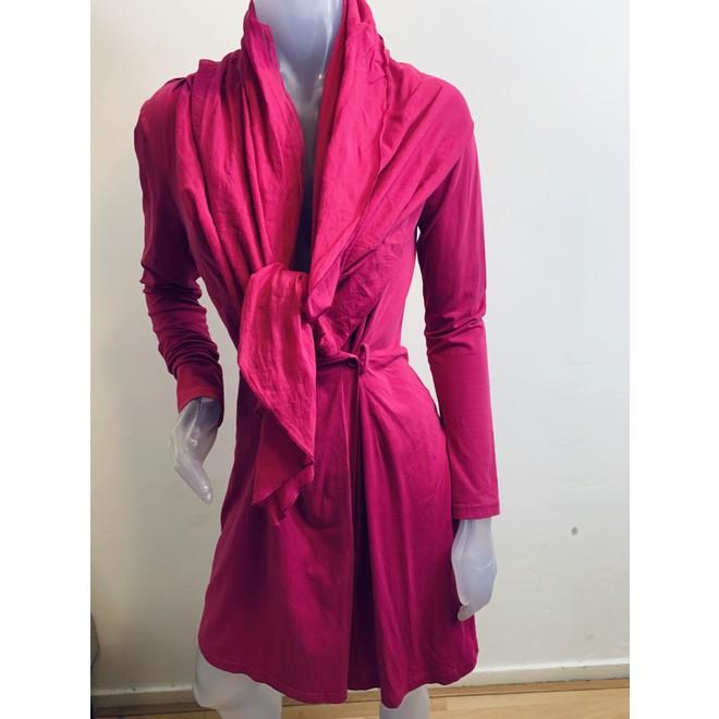 tweedehands Stroke Dress