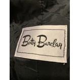 tweedehands Betty Barclay Blazer