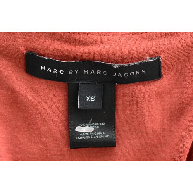 tweedehands Marc Jacobs Jurk
