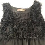 tweedehands Vintage Dress