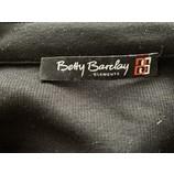 tweedehands Betty Barclay Top