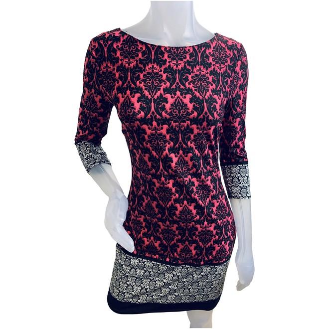 tweedehands Tramontana Dress