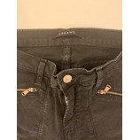 tweedehands J Brand Jeans