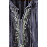 tweedehands Antik Batik Blouse