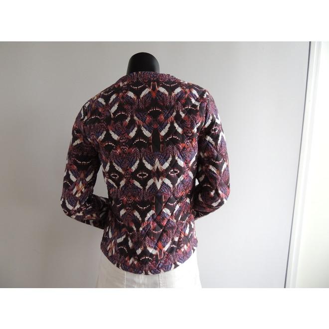 tweedehands Rika Jacket