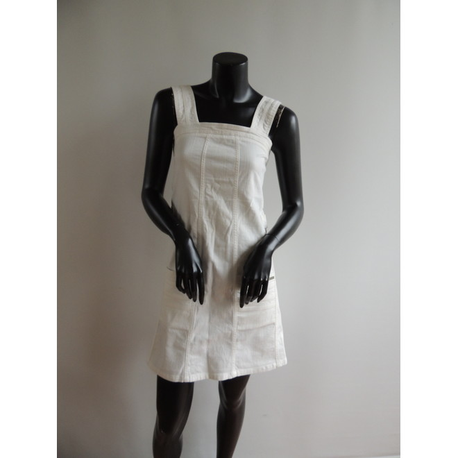 tweedehands See by Chloé Dress