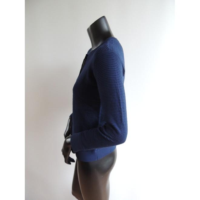 tweedehands Marc by Marc Jacobs Vest