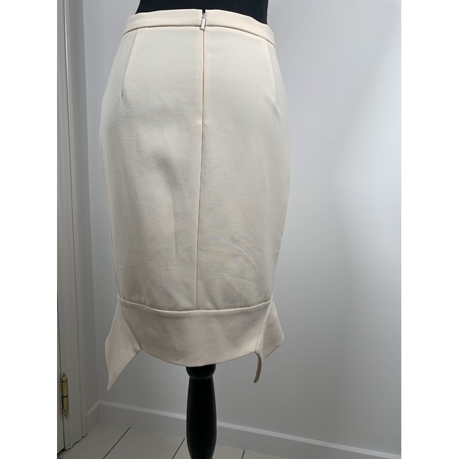 tweedehands Pinko Skirt