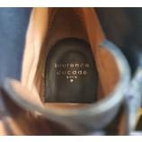 tweedehands Laurence Dacade Boots