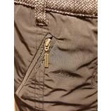 tweedehands Bandolera Skirt