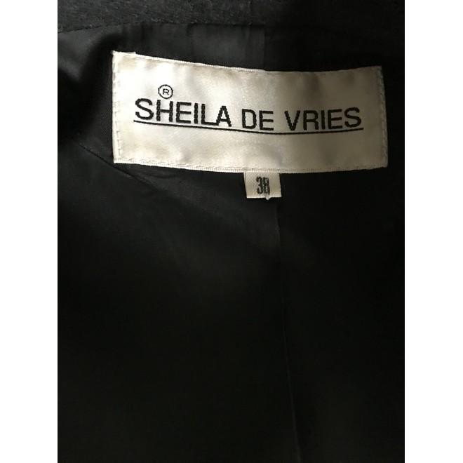 tweedehands Sheila de Vries Pak