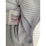 tweedehands River Woods Blouse