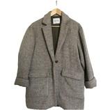 tweedehands American Vintage Jacket