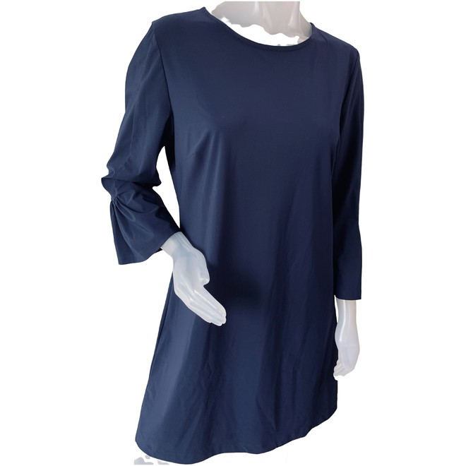tweedehands LaDress Dress