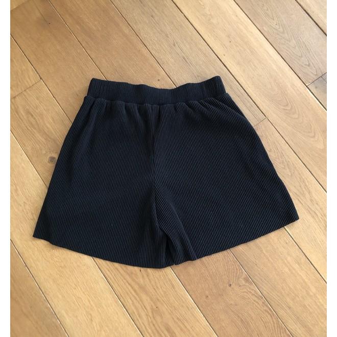 tweedehands Second Female Long pants