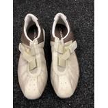 tweedehands DKNY Sneakers
