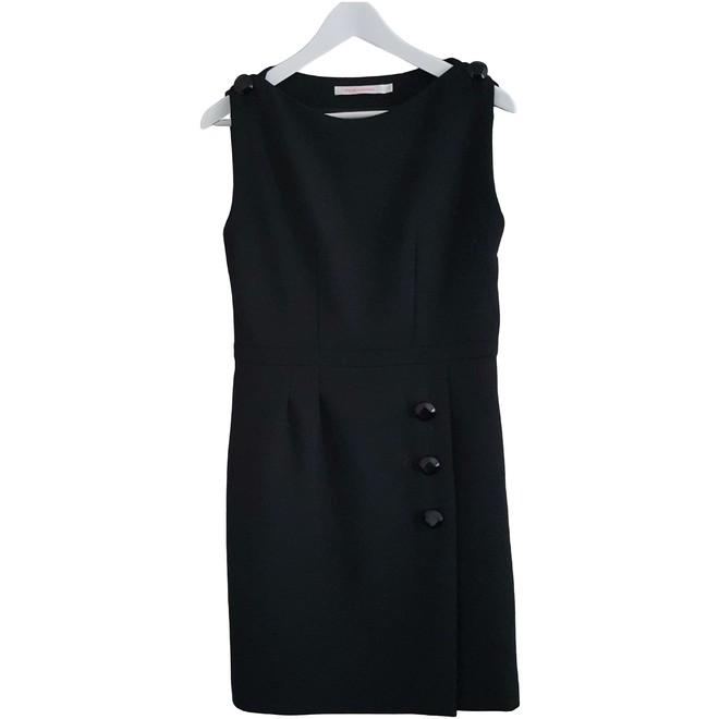 tweedehands Virginie Castaway Dress