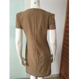tweedehands Hampton Bays Dress