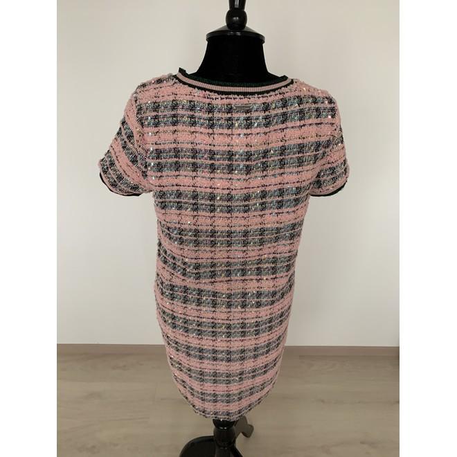 tweedehands Maria Tailor Dress