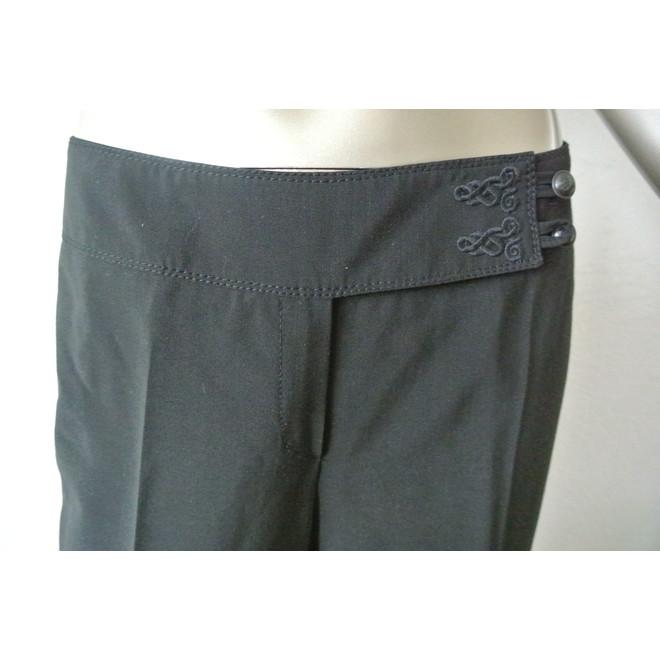 tweedehands Brax Trousers