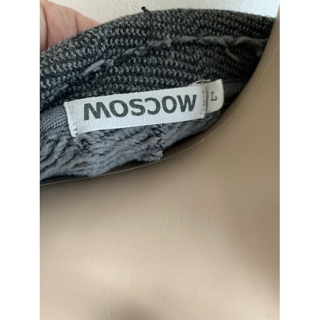 tweedehands Moscow Blazer