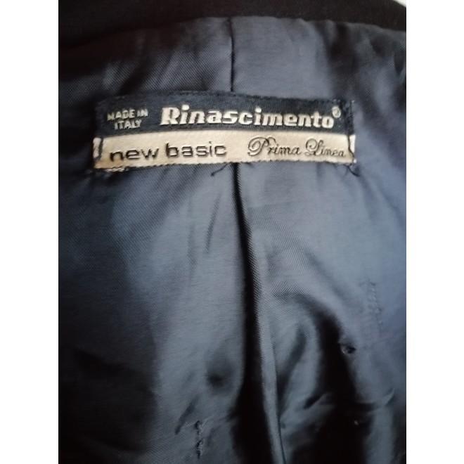 tweedehands Rinascimento Blazer