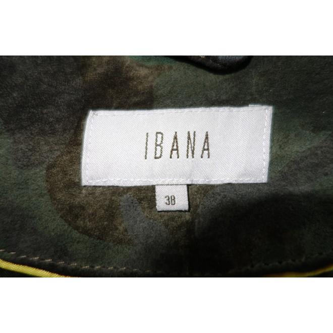 tweedehands Ibana Blazer