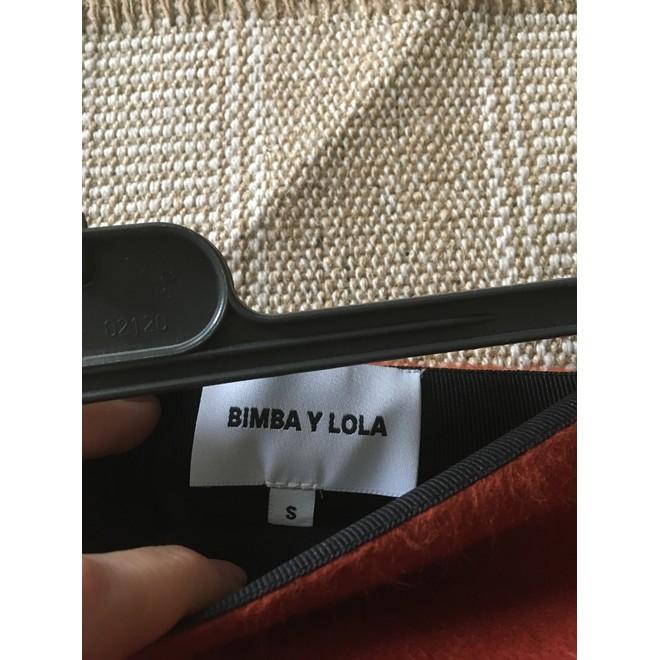 tweedehands Bimba y Lola Rok