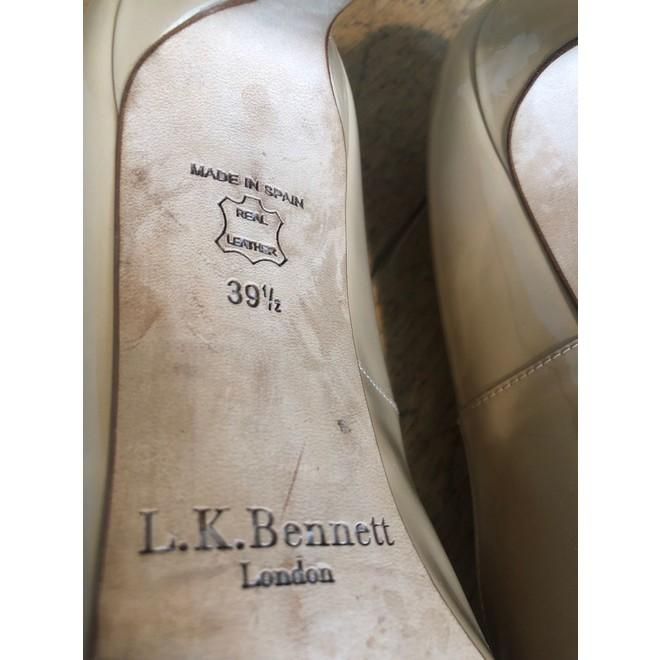 tweedehands L.K. Bennett Pumps