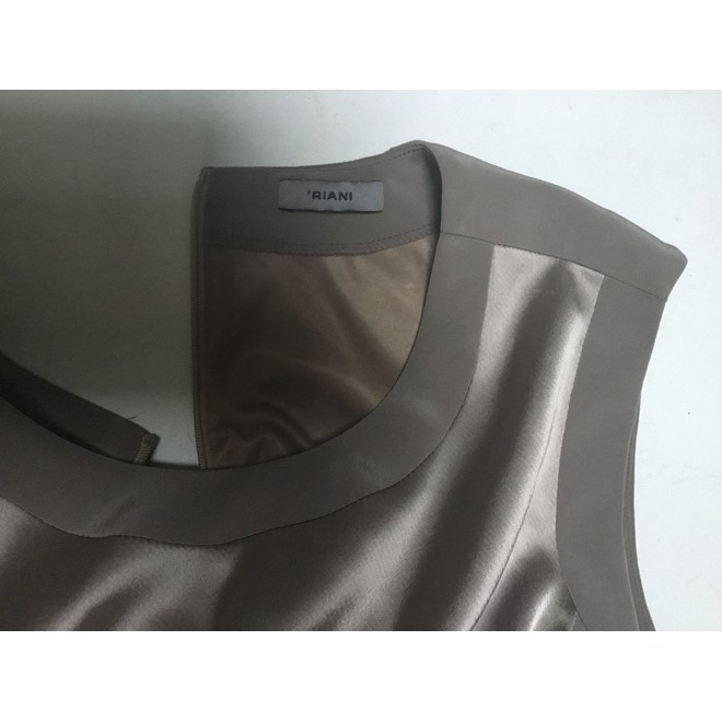 tweedehands Riani Midi jurk