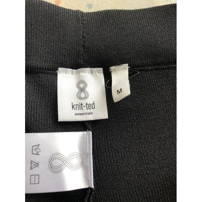tweedehands Knit-Ted Lange broeken