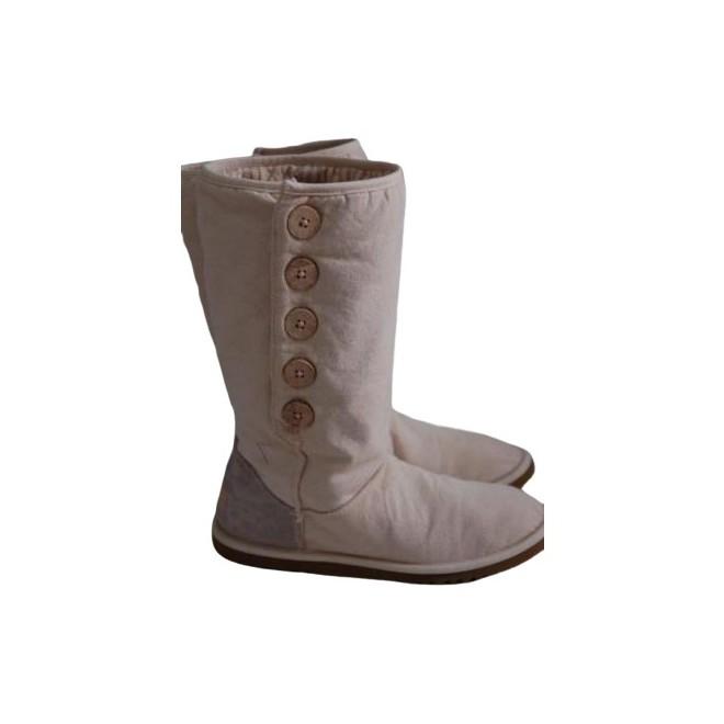 tweedehands Ugg Boots