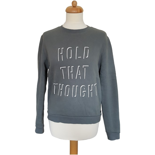 tweedehands Josh V Sweater