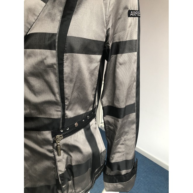 tweedehands Airfield Jacket