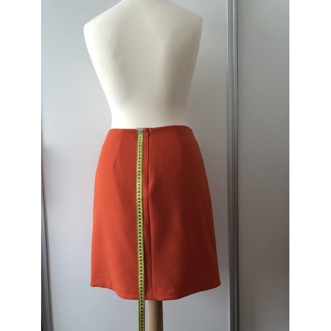 tweedehands Natan Midi Skirt