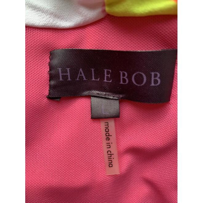 tweedehands Hale Bob Jurk